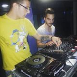 NGOMFest Promo Mix