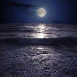 Deep Digs 016 - Total Solar Eclipse