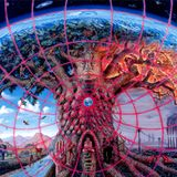 Liberation Upon Seeing - Gaia