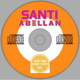 LOCA SESSION BY SANTI ABELLAN Nº 520