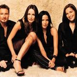 Access All Areas - The Corrs