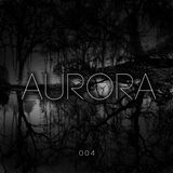 Aleksandar von Zimmer - Aurora 04 [2015]