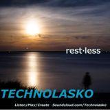 Rest-less