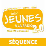 "L' OuTi |Livret "" Je vote"" | Et toi, comment tu votes ? | ijbwalaradio #6| Mai 2014"