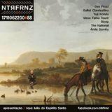 NTRFRNZ #88