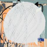 The Beard - EP 119 - Mac McCaughan