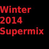 Winter 2014 - Super Mix