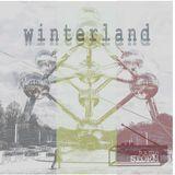 Winterland#6 - België