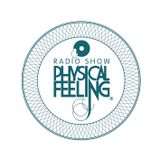 Physical Feeling Radio Show 2  2008