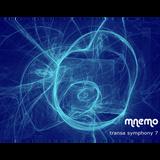 mnemo - transa symphony 7