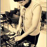 DJ Ulises Morales - Sesion 02,12 ( House, Dance Comercial & Regaaeton)