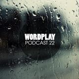 Wordplay Podcast 022 | Hosted by Vice beats| October 2016 | New UK & US Hip Hop