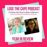 2018 in Review with Alexa and Nancy – ep 166