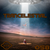 Trancelestial 058