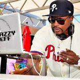 Dj Jazzy Jeff LIVE @ WMC 2012