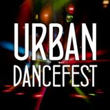 dJ oGc Live @ Urban DanceFest, Sweat Club Leipzig - 30-12-2012