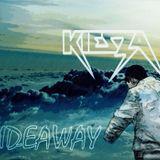 DJ SopranO - Hideaway