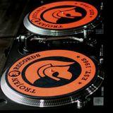 Dubarchy Sounds - Dubmans Roots/Revival/Classics Radio Show #3