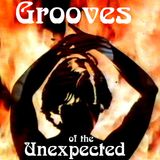Grooves of the Unexpected
