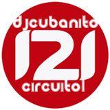 DJ Cubanito Circuito L 121