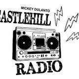 CASTLEHILL RADIO  DEC2017