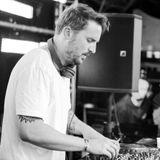 Sascha Braemer live at Sonnemondsterne Festival, Germany 2014.08.08.