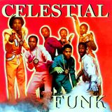 Celestial Funk
