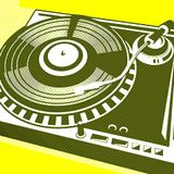 Mr Pepper & His Vinyl Special News !