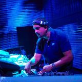 Abe Duque @ Rules for the Modern DJ mix (06-02-2013)