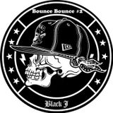 Black J(DJ JUN) - BounceBounce MIX2