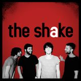 Friday,Nov112011 with TheShake