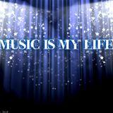 NoiseActivitiez- Muisic is my life 2(hardstyle mix)