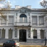 Yolanda Ovejero, empleada del Municipio de San Miguel denuncia maltrato laboral