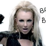 Week 4- Britney BITCH: Part 1