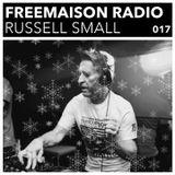 FM RADIO 0017 Crimbo 2016