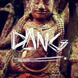 Oh My Buddha Mixtape