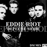 Depeche Mode Mix I