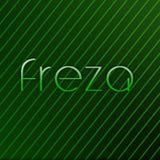 Freza - Air Trip 012 @ ETN.FM (11-03-2013)