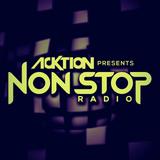 ACKtion Presents Non Stop Radio #062