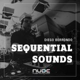Diego Berrondo - Sequential Sounds (047)