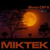 MIKTEK - Best Off II