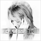 ObSessions Episode 025 By Pacific Project Uplifting Special + Guest Mix Yann Virtanen
