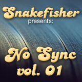 No Sync vol. 01