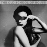 The Old School of House