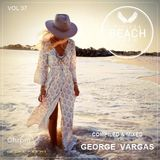 Eivissa Beach Cafe VOL 37 - Compiled & mixed by George Vargas