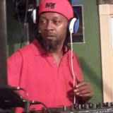 DJ Chris Perry Live from Cuyler Gore Park 08242014 pt 1