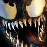 MVenom's Unleashing The Venom Onto The Darkside: 02