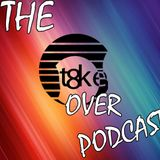 TheT8ke_OverPodcast 002 (OFishal guest mix)
