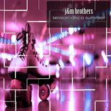 J&M Brothers Session Summer 2014