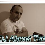 DJ Ahmet Turk - Special Trance Mix - Episode 004